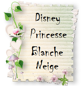 * أحدث وأروع صور اميرات ديزني * * * Disney princess new look * 6612