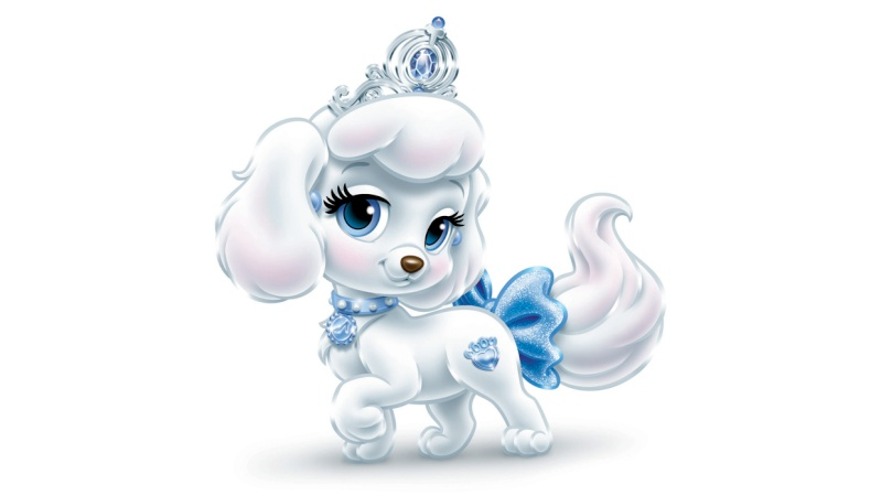 * أحدث وأروع صور اميرات ديزني * * * Disney princess new look * 6615