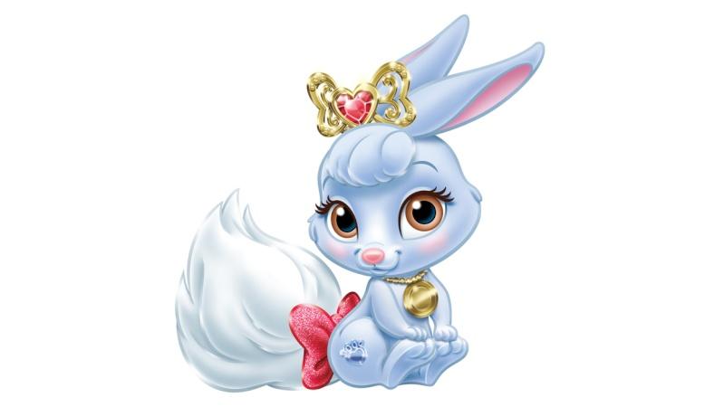 * أحدث وأروع صور اميرات ديزني * * * Disney princess new look * 8011