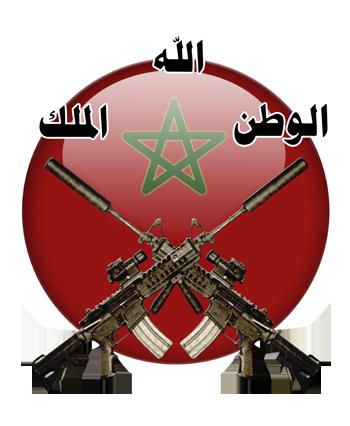 النشيد الوطني لـ المغرب  85940511