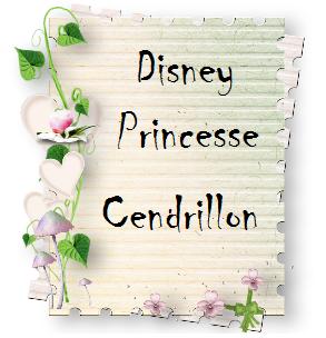 * أحدث وأروع صور اميرات ديزني * * * Disney princess new look * 9914