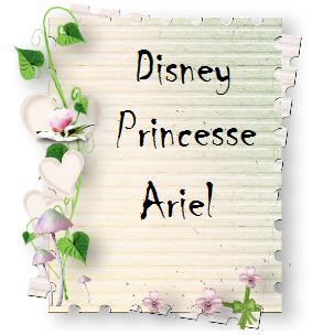 * أحدث وأروع صور اميرات ديزني * * * Disney princess new look * Aa10