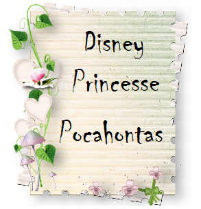 * أحدث وأروع صور اميرات ديزني * * * Disney princess new look * Ee10