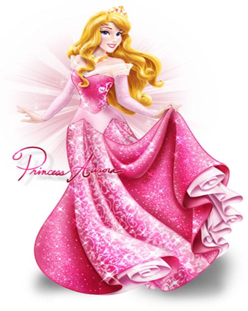 * أحدث وأروع صور اميرات ديزني * * * Disney princess new look * Ff10
