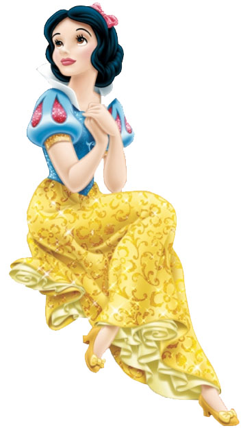 * أحدث وأروع صور اميرات ديزني * * * Disney princess new look * G10