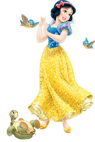 * أحدث وأروع صور اميرات ديزني * * * Disney princess new look * Gf10