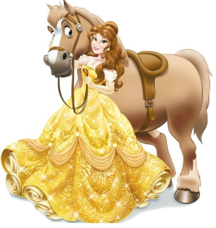 * أحدث وأروع صور اميرات ديزني * * * Disney princess new look * Gg11