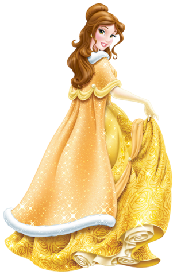 * أحدث وأروع صور اميرات ديزني * * * Disney princess new look * Hh10