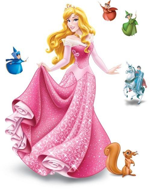 * أحدث وأروع صور اميرات ديزني * * * Disney princess new look * Ml10
