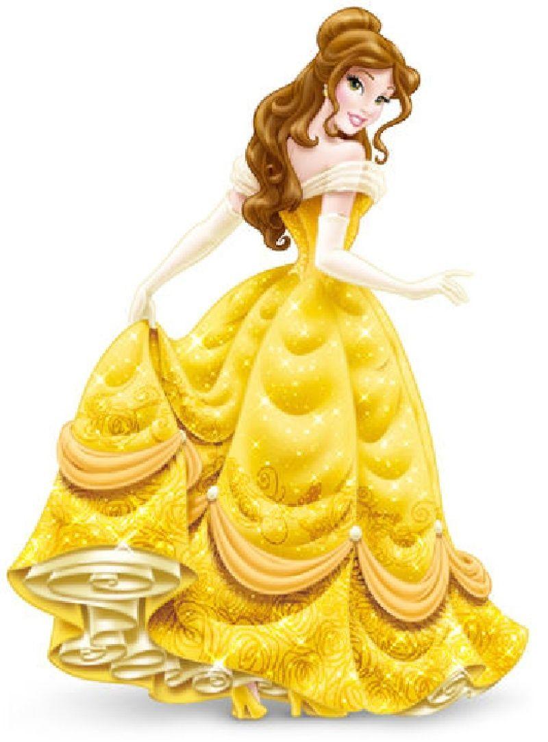 * أحدث وأروع صور اميرات ديزني * * * Disney princess new look * Mm10