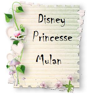 * أحدث وأروع صور اميرات ديزني * * * Disney princess new look * Qq10