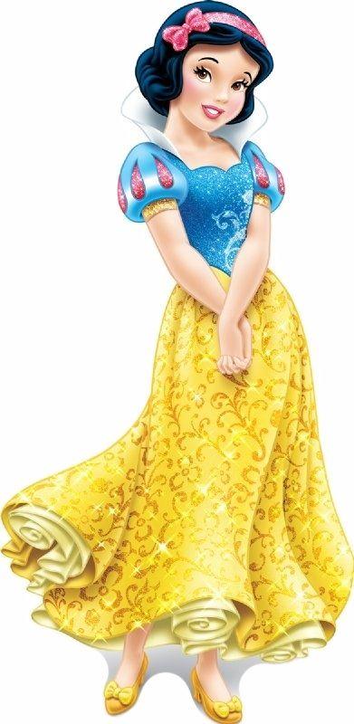* أحدث وأروع صور اميرات ديزني * * * Disney princess new look * Rrr10