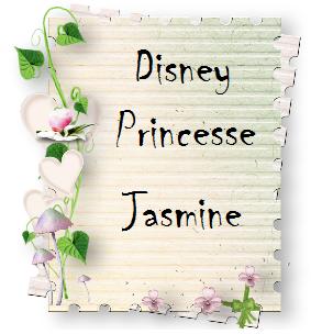 * أحدث وأروع صور اميرات ديزني * * * Disney princess new look * Ss10