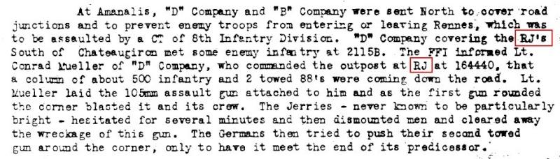 Identification sigle US 1944 Identi11