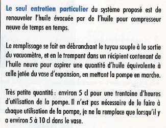 """La pompe a vide """"maison"""" de Samuel - Page 2 Pompe_12"""