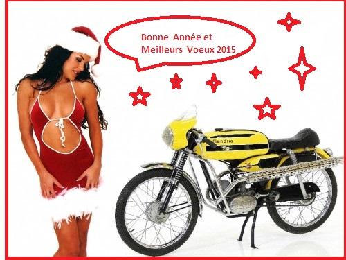 """Centralisation""vos voeux 2015 51783610"