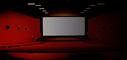 Films/Cinéma