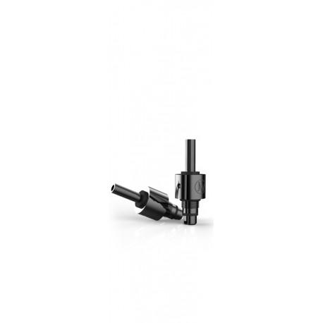 La résistance Black Turbo Coil de chez jwell : la vape à basse résistance se démocratise Black-10