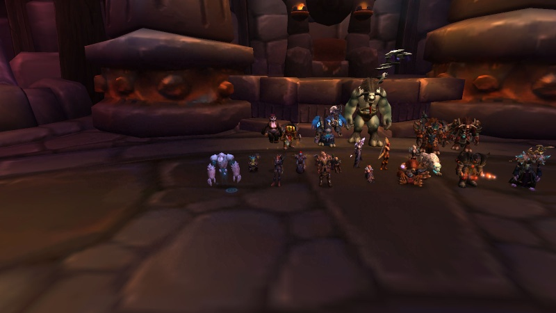 Down : Imperator Mar'Gork (Normal - 15/01/2015) Momo10
