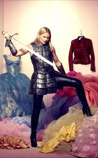 Jennifer Morrison avatars 200x320 pixels - Page 2 Normal14