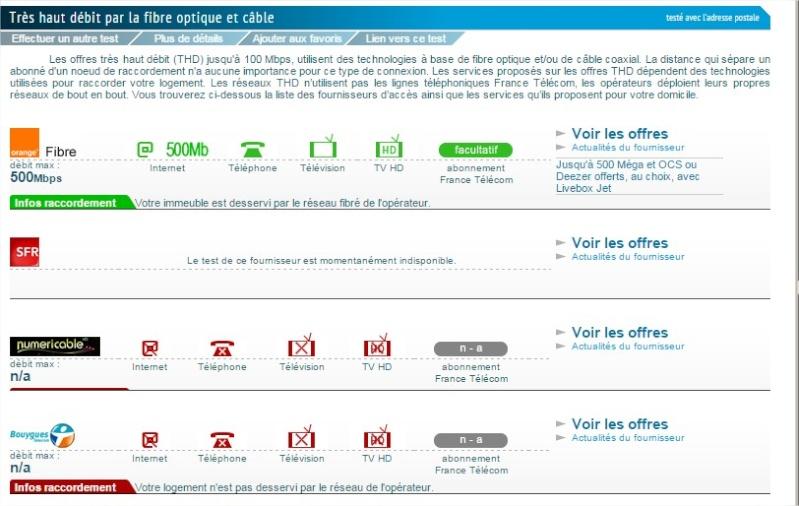 Découvrez la prochaine interface de gestion de vos Bbox Eligib10
