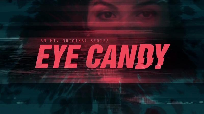 Série - Eye Candy  Eyecan10