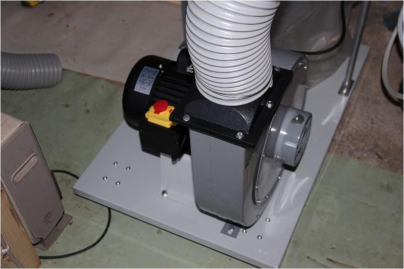 Positionnement moteur Img_0612