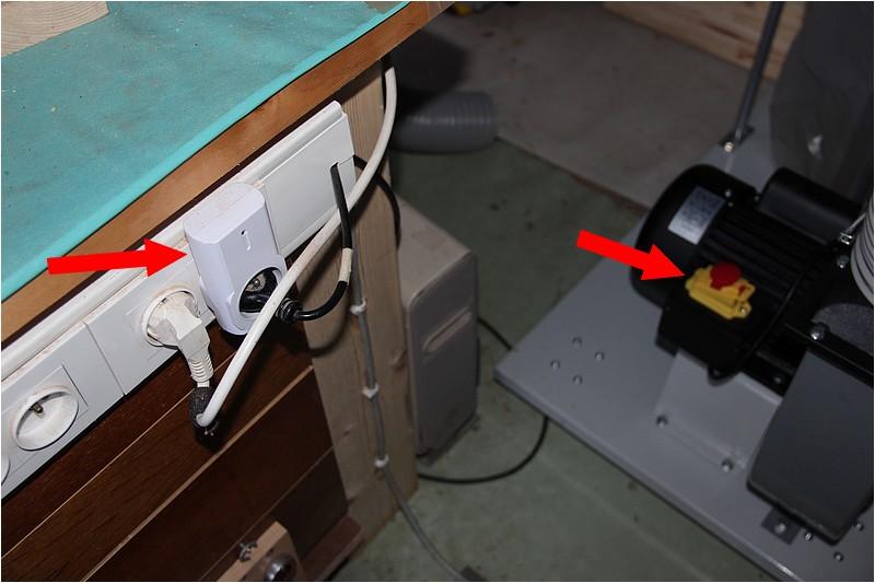 Comment câbler pour n'avoir qu'une prise de courant? Img_0613