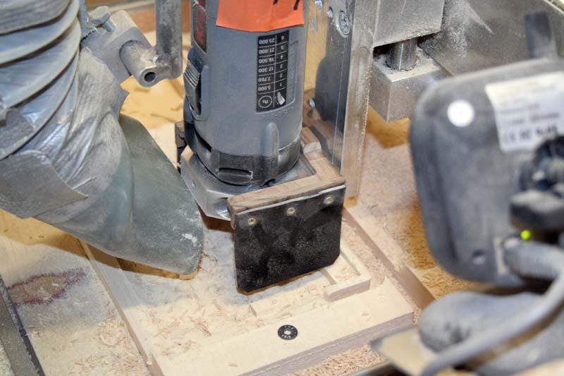 [fabrication - CNc] coffret électrique en MDF - Page 2 Aspi1010