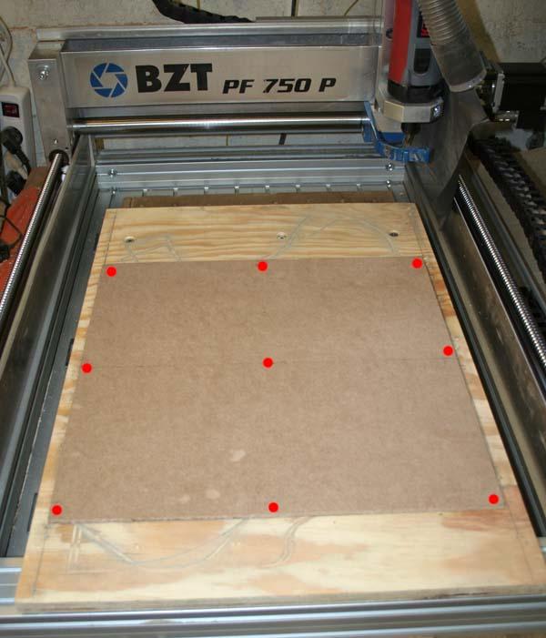 [fabrication - CNc] coffret électrique en MDF Coff_012