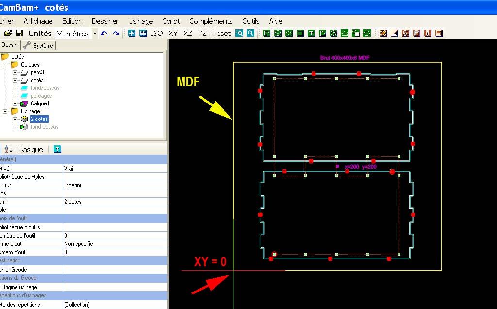 [fabrication - CNc] coffret électrique en MDF Coff_013