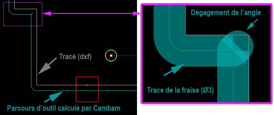[fabrication - CNc] coffret électrique en MDF Coff_014