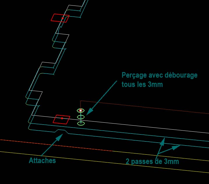 [fabrication - CNc] coffret électrique en MDF Coff_015