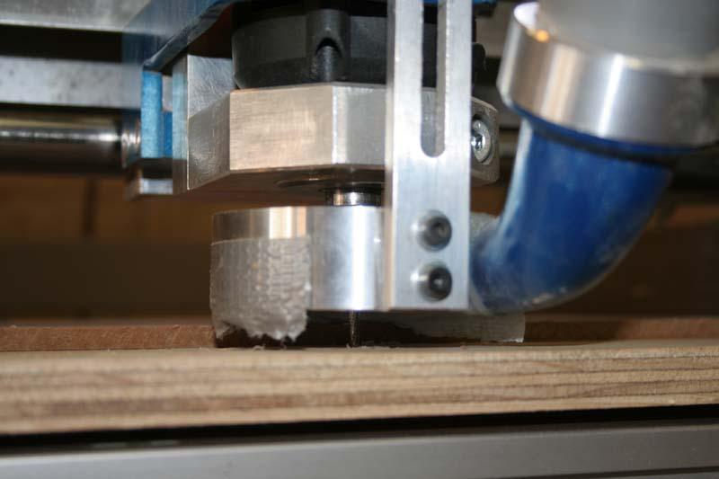 [fabrication - CNc] coffret électrique en MDF - Page 2 Coff_016