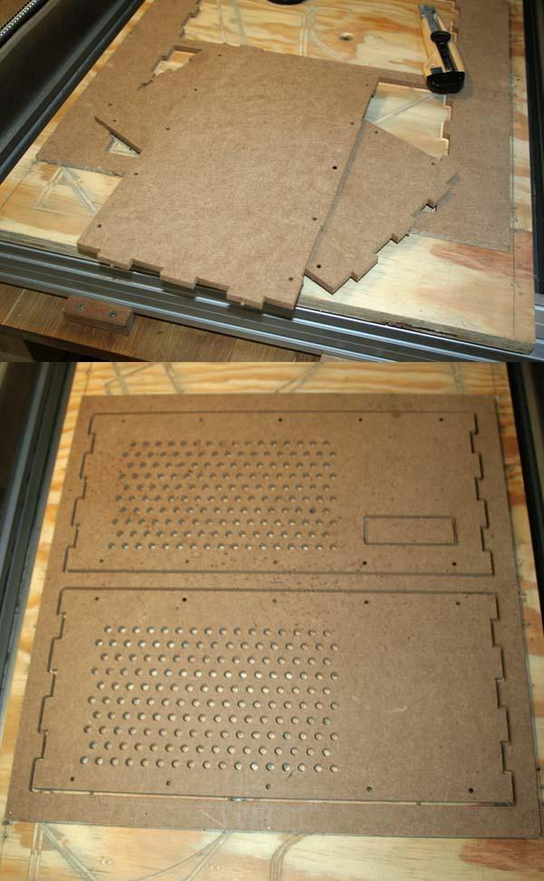 [fabrication - CNc] coffret électrique en MDF - Page 2 Coff_017