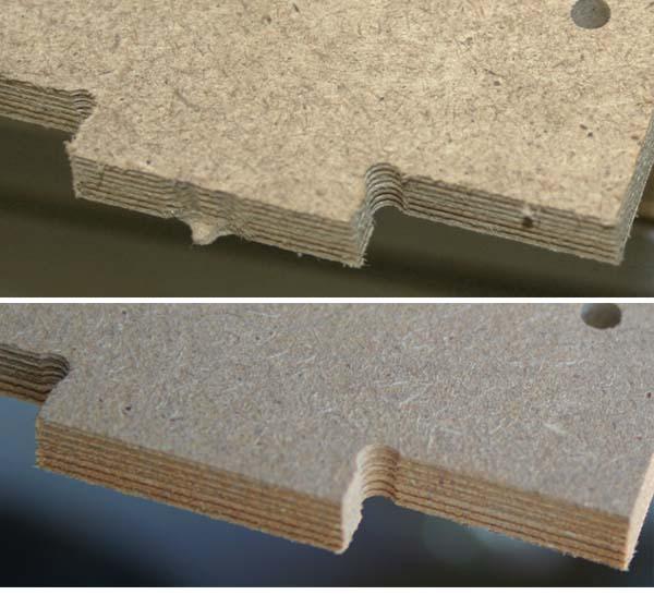 [fabrication - CNc] coffret électrique en MDF - Page 2 Coff_110
