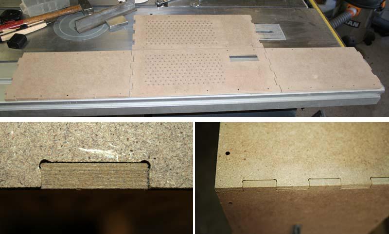 [fabrication - CNc] coffret électrique en MDF - Page 2 Coff_111