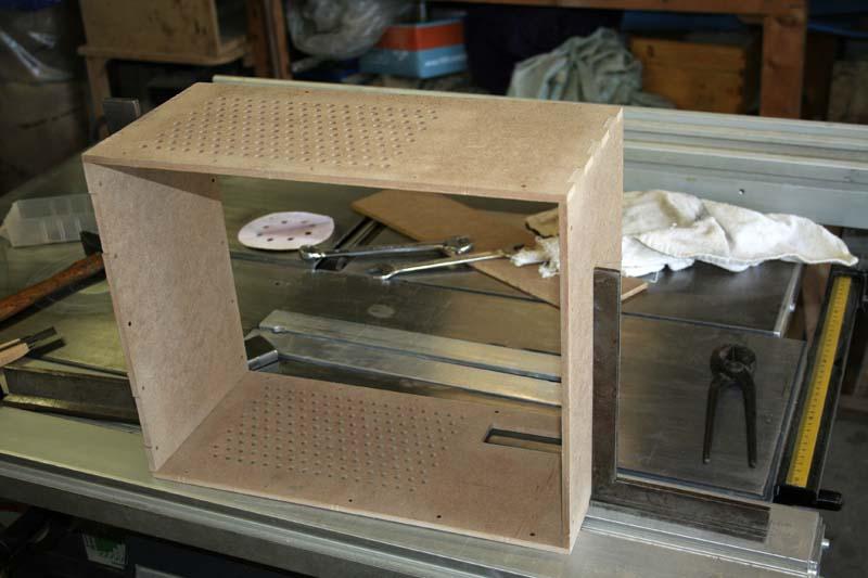 [fabrication - CNc] coffret électrique en MDF - Page 2 Coff_112