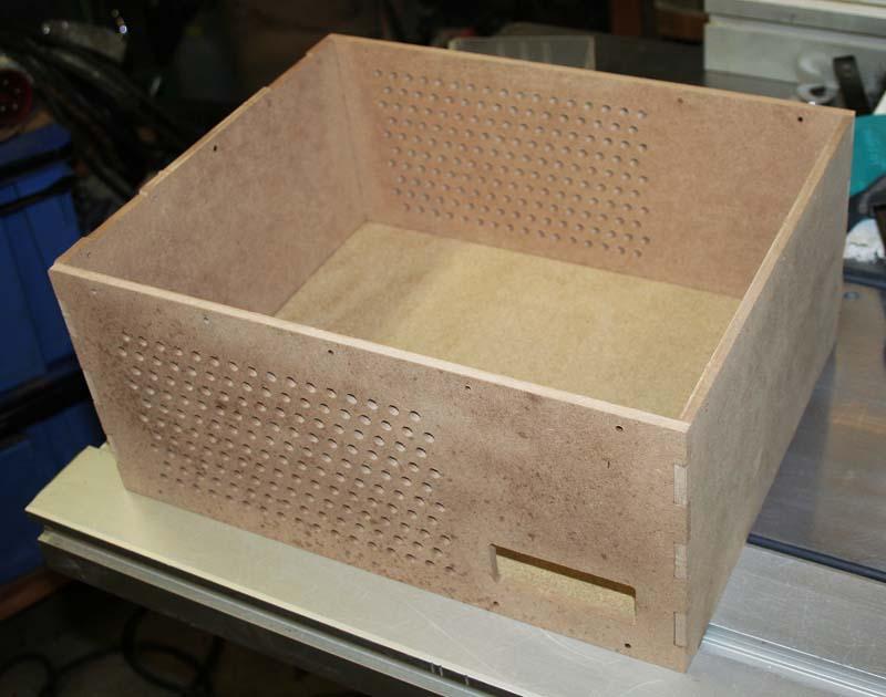 [fabrication - CNc] coffret électrique en MDF - Page 2 Coff_114