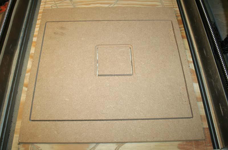 [fabrication - CNc] coffret électrique en MDF - Page 2 Coff_115