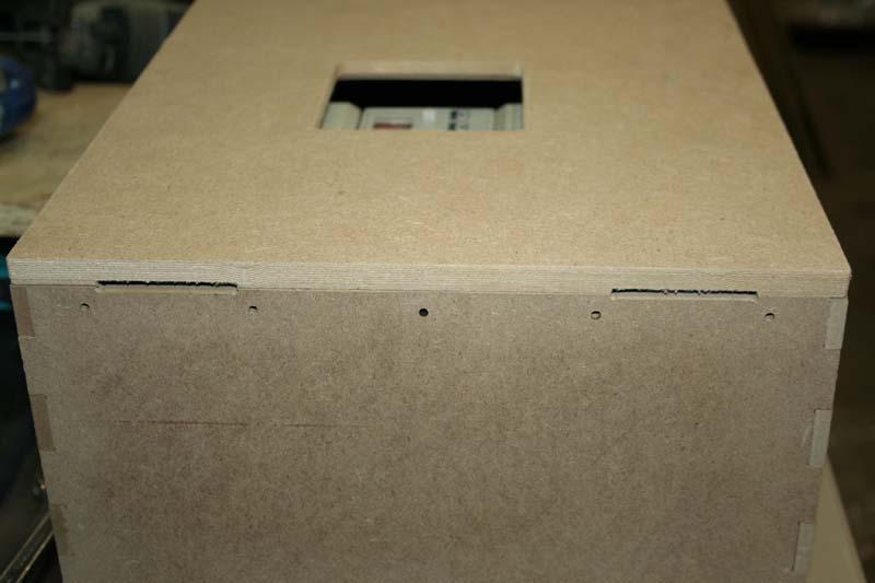 [fabrication - CNc] coffret électrique en MDF - Page 2 Coff_116