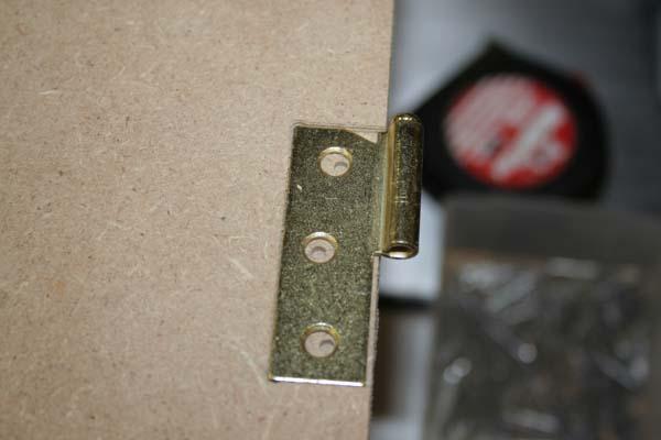 [fabrication - CNc] coffret électrique en MDF - Page 2 Coff_118