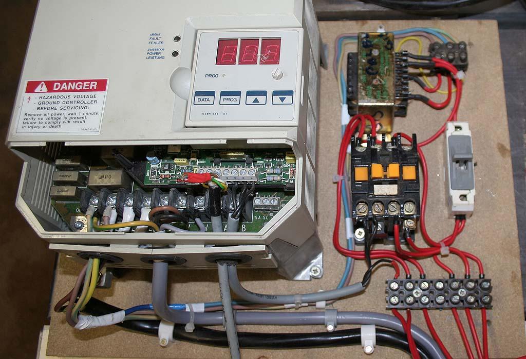 [fabrication - CNc] coffret électrique en MDF - Page 2 Coff_210