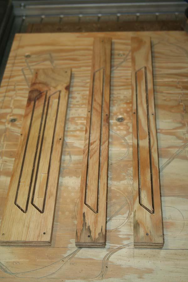 [fabrication - CNc] coffret électrique en MDF - Page 3 Coff_212