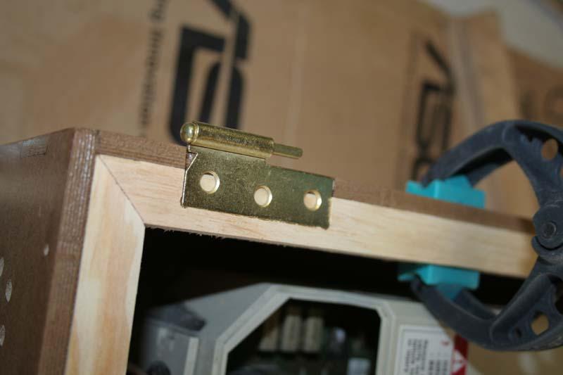 [fabrication - CNc] coffret électrique en MDF - Page 3 Coff_214