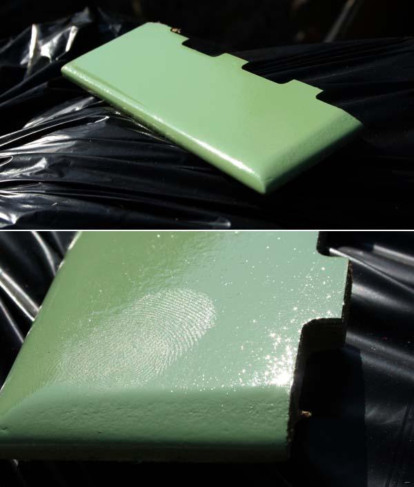 [fabrication - CNc] coffret électrique en MDF - Page 3 Coff_217