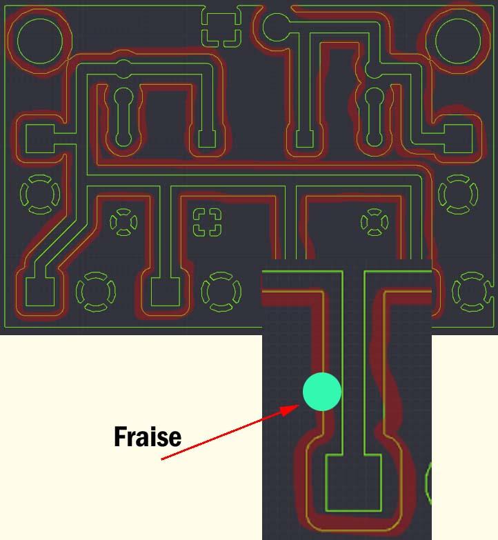 Gravure de circuits imprimés(PCB) Grave_10
