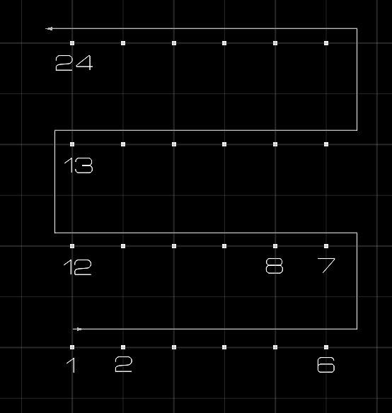 [cambam] fichier palpeur vers empreinte 3d Grille10