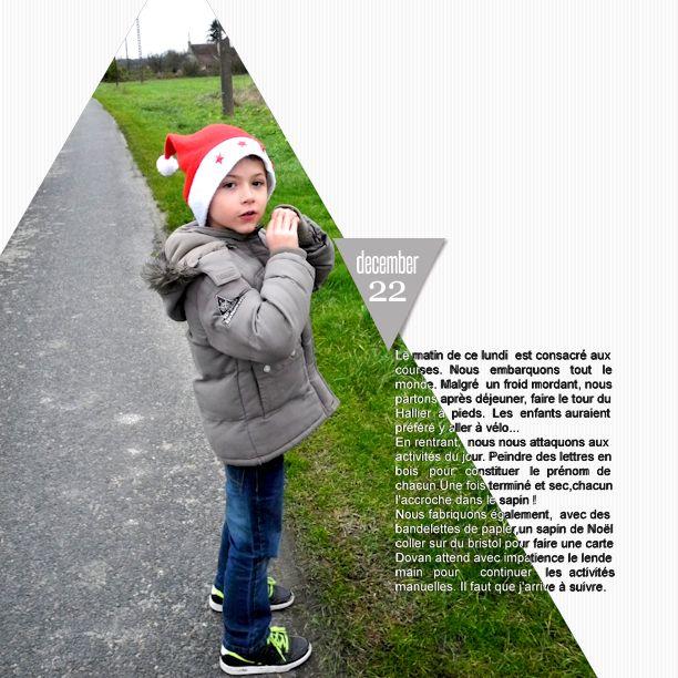 Domi DD 2014 - Page 2 22_gau10
