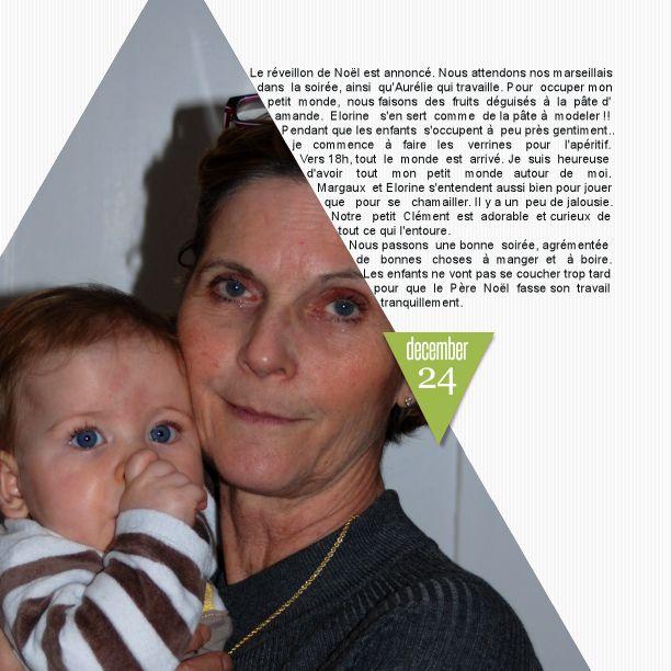 Domi DD 2014 - Page 2 24_gau10